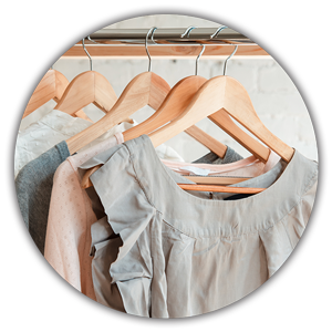 Clothing for Women