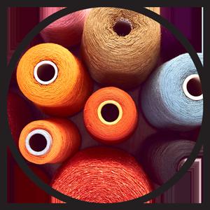 Fibre & Textile Arts Supplies