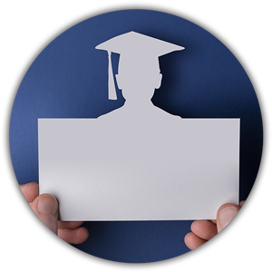 Graduation & School Cards