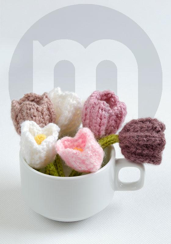 MavenFair Handmade Textile and Fibre Arts image