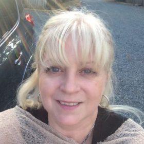 Profile picture of Maven-Liza
